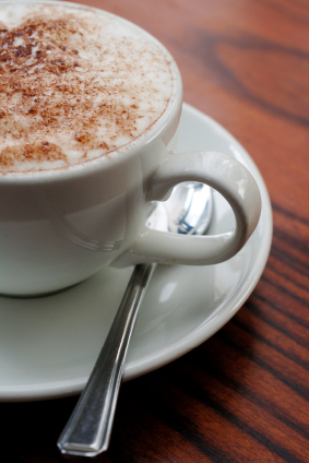 Latte with_spoon_Ap._23.13_iStock_000000586385XSmall